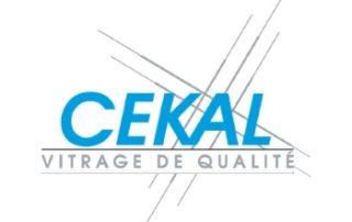 Certificación vidrio aluminio carpinteria de aluminio Bellavista