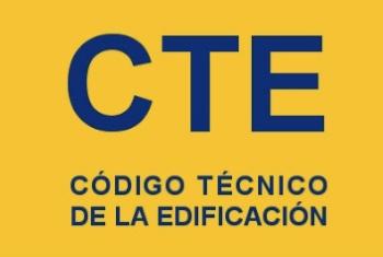 Certificación CTE aluminio carpinteria de aluminio Bellavista