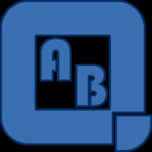 Carpintería de aluminio Bellavista en barcelona