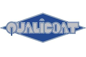 Certificación lacado aluminio carpinteria de aluminio Bellavista