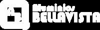 Aluminios Bellavista Logo